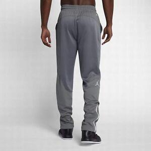 c4e2315618e67 Nike M Men's Air Jordan FLIGHT Team Basketball Pants NEW $80 696734 ...