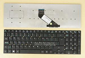 ACER TRAVELMATE P255-MP DRIVER PC