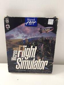 Microsoft-Home-Microsoft-Flight-Simulator-incs-New-York-and-Paris-Scenery-Inside