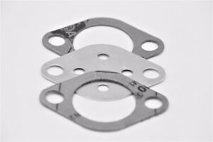 EGR-Blanking-Block-Plate-Gasket-FORD-LONDON-TAXI-LDV-LAND-ROVER-2-0-2-2-2-4-TDCi