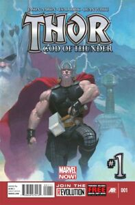 Thor-God-of-Thunder-1-2012-Marvel-Comics