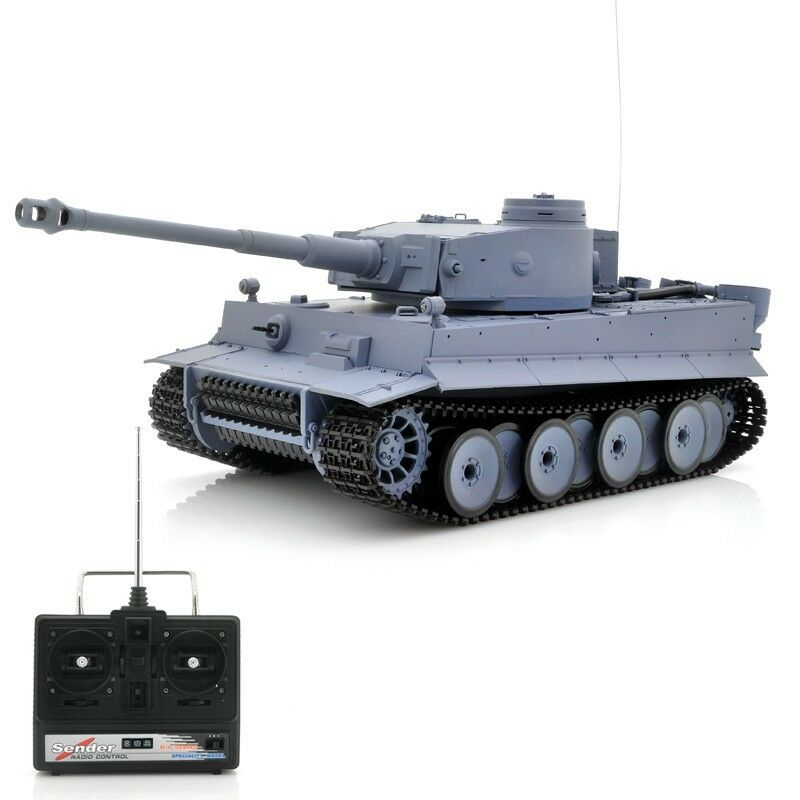 Radio controlled vehicles tanks tanks tanks and helecopters