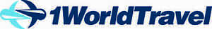 1WorldTravel-com-Premium-Domain-Name
