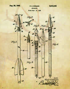 Details about Elk Hunting Patent Poster Art Print Compound Bow Arrows on compound bow labels, compound bow cables, compound bow ideas, compound bow books, compound bow power, compound bow models, compound bow operation, compound bow illustrations, compound bow blueprints, compound bow adjustments, compound bow disassembly, compound bow diagrams, compound bow basics, compound bow components, compound bow description, compound bow specs, compound bow sites, compound bow history, compound bow concepts, compound bow layout,