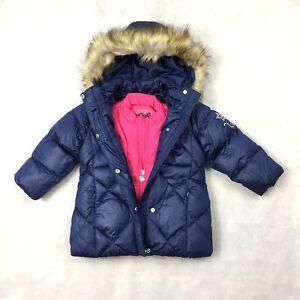 Pampolina Basics Baby Weste Jacke 80 MKaputze Winter Details About Gr Neu 6571129 Mantelamp; CoerBxd