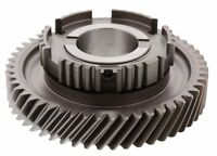 Chevy Dodge Nv4500 Transmission Counter Shaft 5th Gear