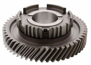 Chevy-Dodge-NV4500-Transmission-Counter-Shaft-5th-Gear