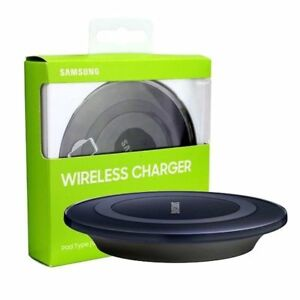 Ricarica-Caricabatteria-Wireless-Charger-per-Samsung-Galaxy-S6-S7-S7EDGE-S8