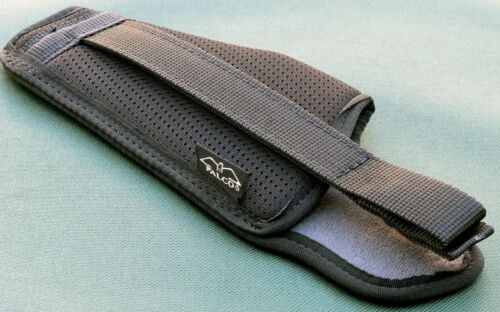 FALCO 435/1 Tuckable Holster for Colt 1911