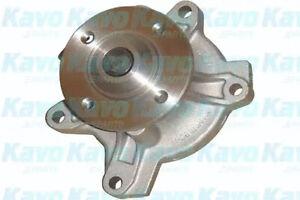 Water-Pump-KAVO-PARTS-TW-5146