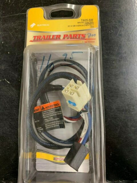 redline chevy 7 pin wiring harness  wiring diagram drink