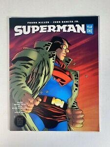Superman-Year-One-2B-Frank-Miller-Variant-DC-2019