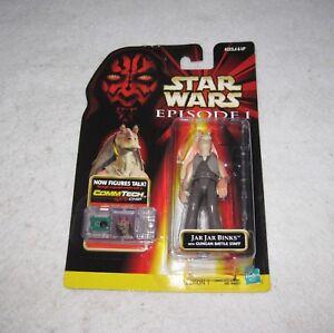 Star-Wars-Jar-Jar-Binks-Action-Figure-Episode-1-Hasbro-1998-MOC