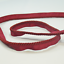 20mm-Flanged-Upholstery-Cord-Piping-Rope-Craft-Trim-Cushions-Trimming-Chairs miniatuur 8