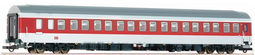 Roco h0 64766 wlab coche-cama, t2s tren nocturno DB AG ep.5 nuevo a 64763 64770 73556