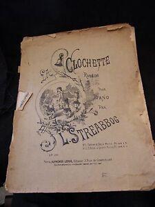 Partitura-La-campana-L-Streabbog-Piano-Music-Sheet