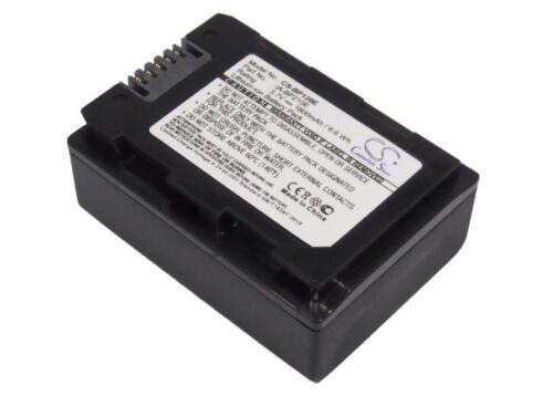 Battery Pack ia-bp210e Samsung perclorato f40 f44 h200 h400 s15 s16 SMX f40 f44 Batería