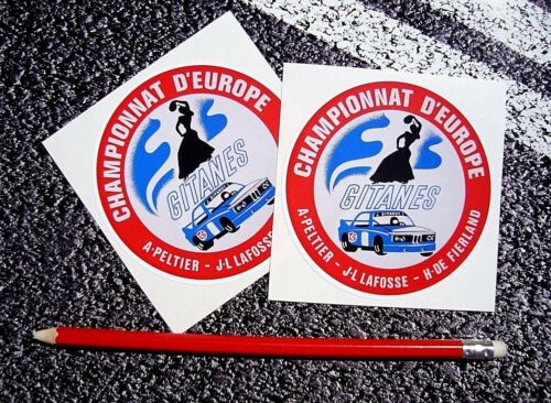 Relingträger Quick alu para Hyundai Santa Fe a partir de 13 hasta flota parada aumente raíl