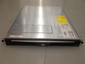 lsi onstor 3510 ons sys 3510 ebayimage is loading lsi onstor 3510 ons sys 3510