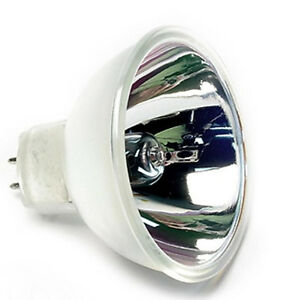 Martin mac 600 bulb