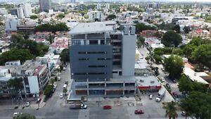 Oportunidad de Inversion Locales Comerciales Uno Ya con Inquilino en Providencia