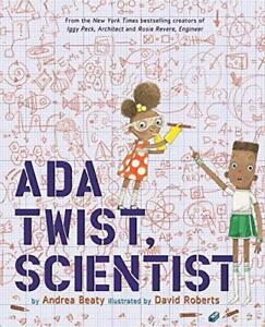 Ada-Twist-Scientist-by-Andrea-Beaty