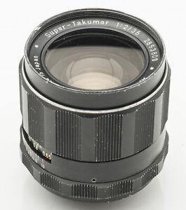 Asahi-Super-Takumar-Super-Takumar-35mm-35-mm-1-2-2-M42-Anschluss