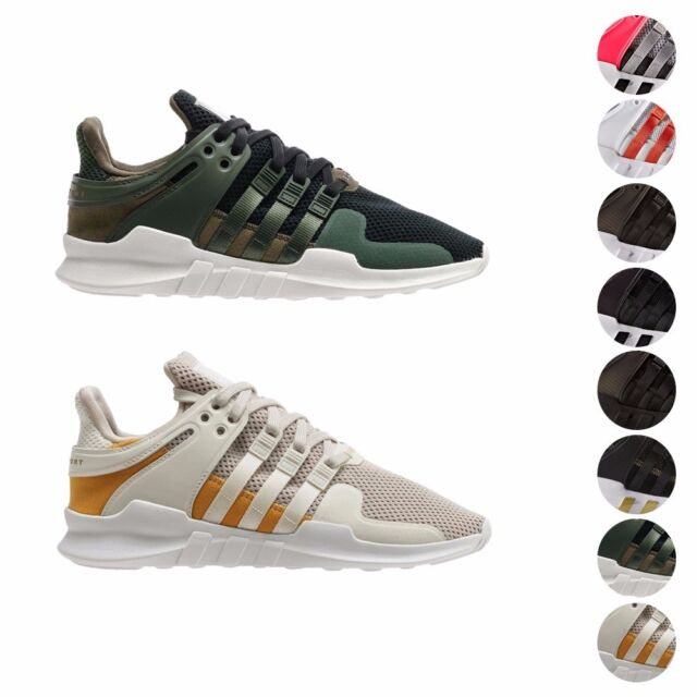 brand new b39fc 31b07 Adidas Originals EQT Support Adv Mens Shoes BB8818 BB2792 BY9589