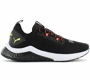 Puma Hybrid NX Men's Running Shoes