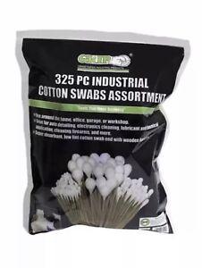 Industrial-Cotton-Swabs-325-Piece