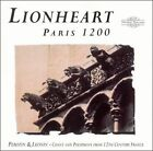 Paris 1200 (CD, Oct-1998, Nimbus)