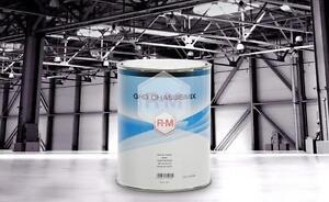 Painting-Auto-Motorbike-Lacquer-Primer-Epoxy-2K-Multi-Use-Hardener-Thinner