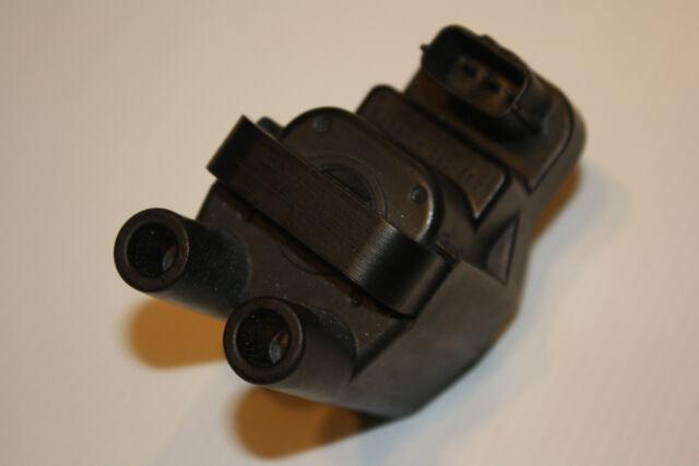 GENUINE Mazda MX5 323 NB 1.8L DOHC BP Ignition Coil Pack IGC DSC550