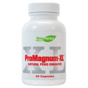 1-Male-Enhancement-Pill-Make-Yer-Penis-Bigger-Dick-Enlargement-Pills-Growth