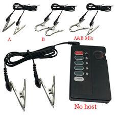 LUNDBY Electric Mix accessoires