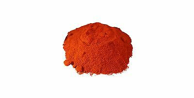 Chorizo spice, Smoked Paprika 50g £1.88 The Spiceworks-Hereford Herbs & Spices