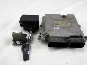 A6421508900-KIT-ACCENSIONE-AVVIAMENTO-MERCEDES-CLASSE-E-350-CDI-4MATIC-S212-3