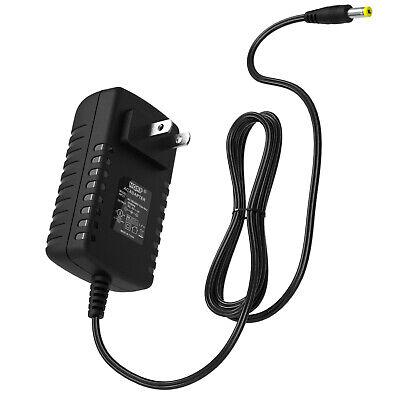 Arebos elektrische Konvektor Heizung 2000 Watt//Thermostat//Frostw/ächter-Funktion//Mit Standf/ü/ßen oder zur Wandmontage//GS gepr/üft von Intertek Standard