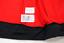 Adidas-Tiro-17-Mens-Training-Top-Jacket-Jumper-Gym-Football-With-Pockets-Sport miniatura 17