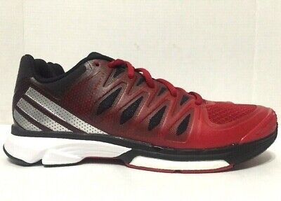 Adidas Performance Women's Volley Response Boost W Shoe