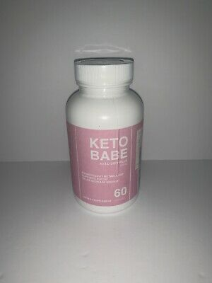 keto babe keto diet pills