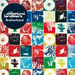 The-Chemical-Brothers-Brotherhood-NEW-CD
