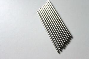 Objectif 10 X D1 Mini Pen Ballpoint Black / Blue / Red Refills Multipen, Cross, Swarovski