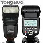 Yongnuo YN-560 III Wireless Flash Speedlite for Canon Nikon Pentax Olympus