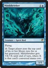 Innistrad ~ MINDSHRIEKER rare Magic the Gathering card