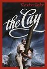 The Cay by Theodore Taylor (Paperback, 2002)