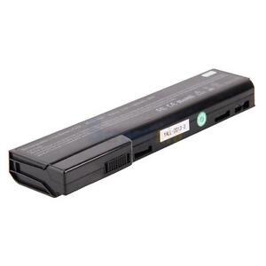 New-Laptop-Battery-for-HP-Elitebook-8460p-8460w-8560p-ProBook-6360b-6460b-6560b