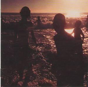 Linkin Park One More Light New Album 2017 Cd Jewel