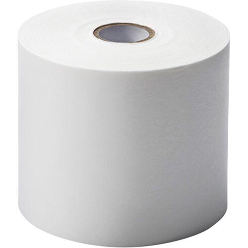 "Starbucks Filter Paper Roll 6/""Wx6/""Lx4/""H White 11076427"
