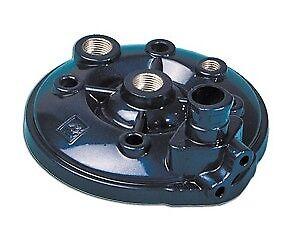 8820-A-Testa-Am6-C4-Rieju-Spike-50-Minarelli-AM6-98-06